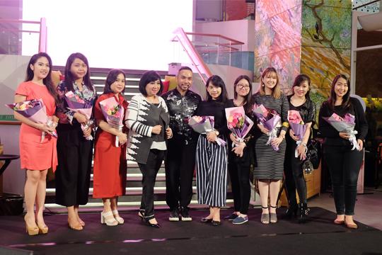 a.1-Plaza-Indonesia-Beauty-Week-2018