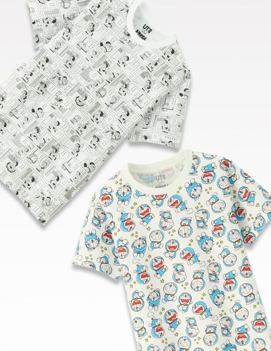 a.1-Uniqlo-UT-Doraemon
