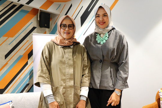 a.1-Wardah-Hijabfest