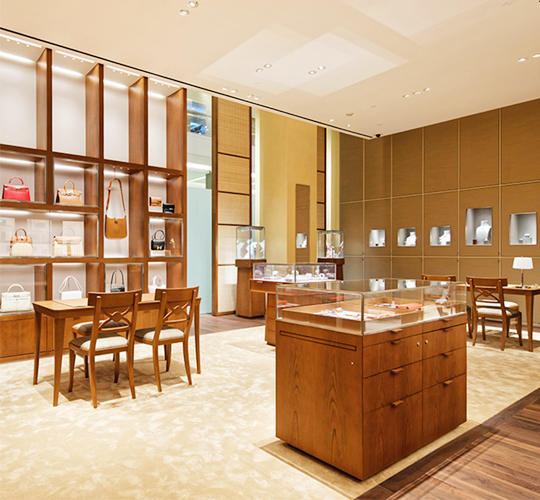 a.10-Hermes-store11
