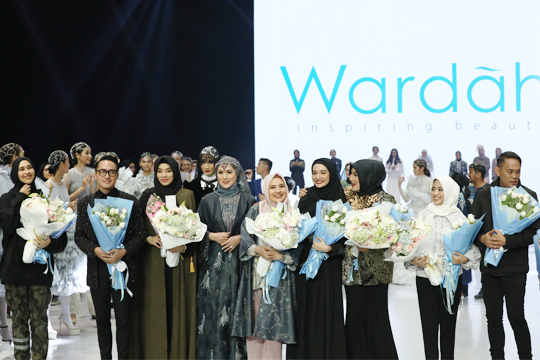 a.10-Wardah-FJ-IFW