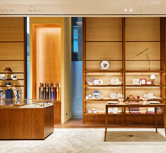 a.11-Hermes-store11