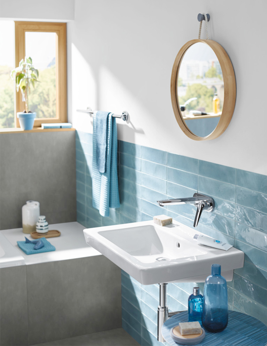 a.2-Hansgrohe-New-Mixers