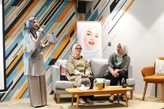 a.2-Wardah-Hijabfest