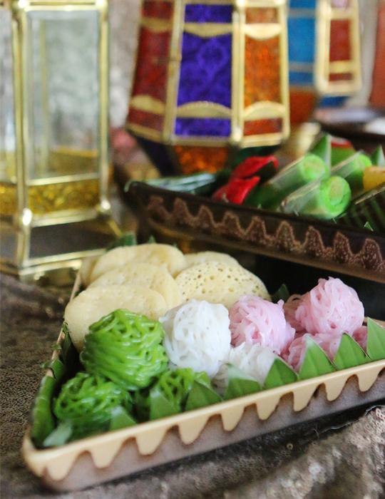 a.2-ramadhan-Shangri-la