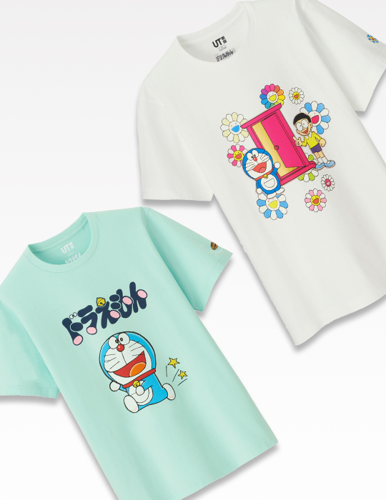 a.4-Uniqlo-UT-Doraemon