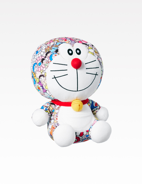 a.5-Uniqlo-UT-Doraemon