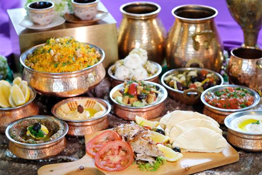 a.5-ramadhan-Shangri-la