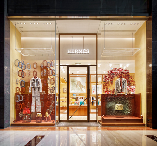 a.7-Hermes-store11