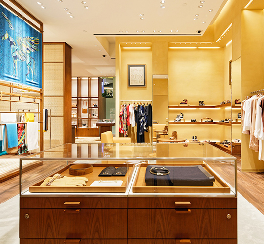 a.8-Hermes-store11