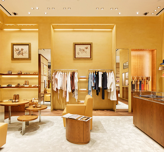 a.9-Hermes-store11