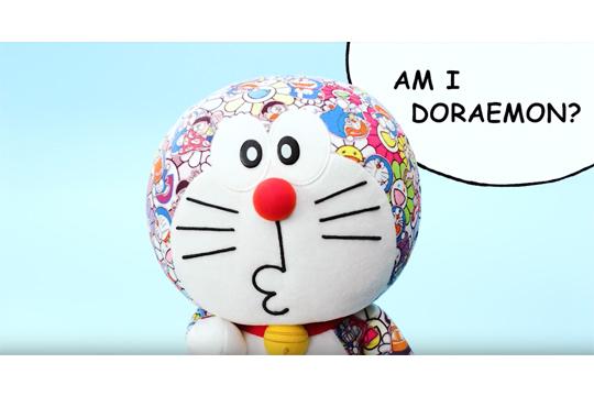 a.1-Doraemon-uniqlo