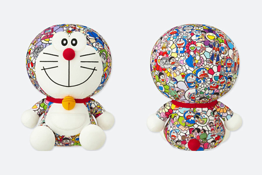 a.2-Doraemon-uniqlo