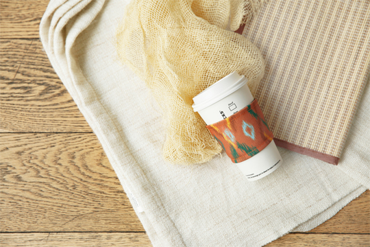 a.2-Starbucks