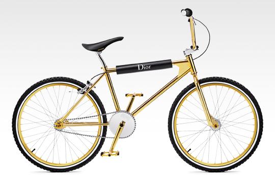 a.3-Dior-BMX