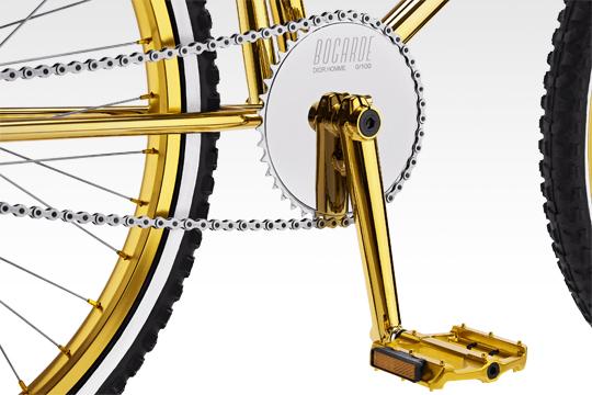 a.6-Dior-BMX