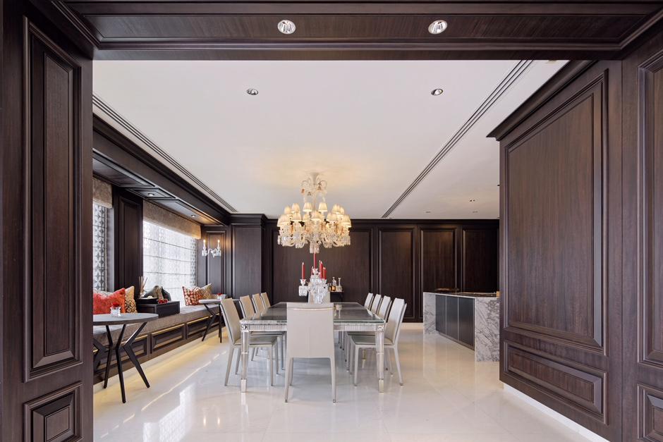 genius loci interior design jakarta di