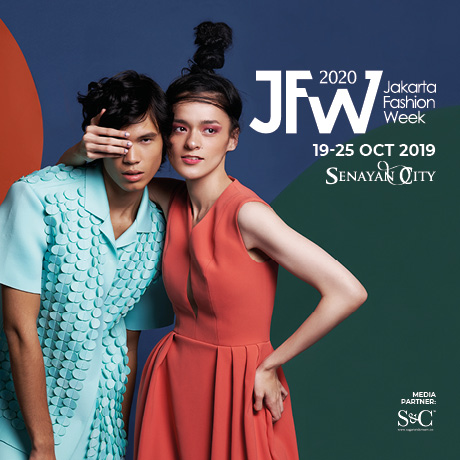 JFW 2020