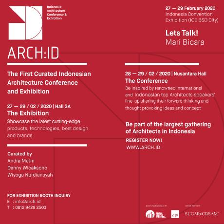 ARCH:ID