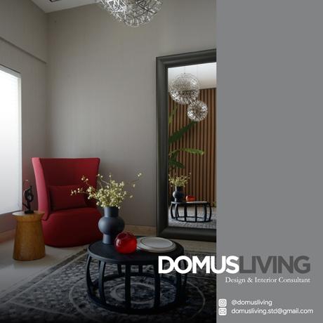 Domus Living Studio