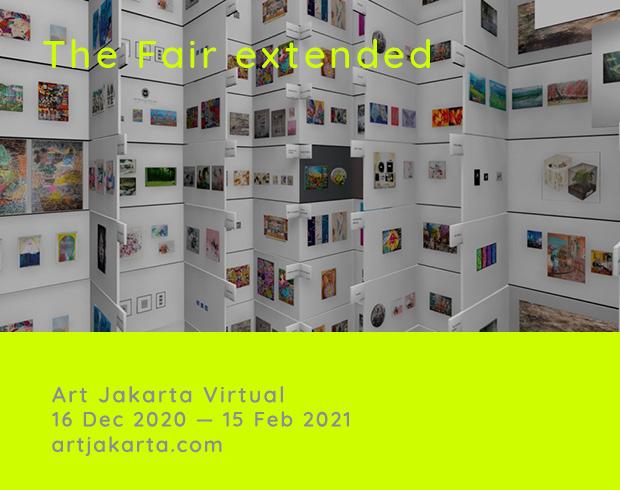 Art Jakarta